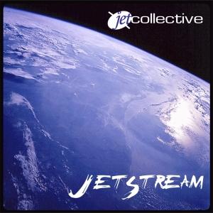Jet stream 1